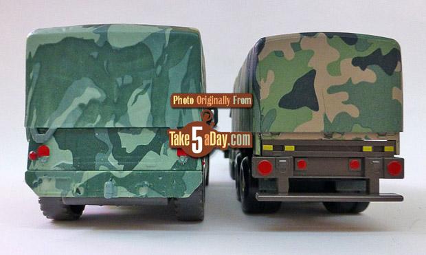 Sgt-Kim-&-Andy-Gearsdale-rear