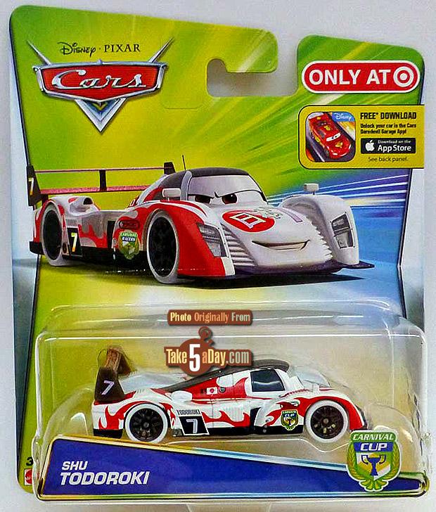 Shu-Todoroki-Car-nival-Cup-package-front