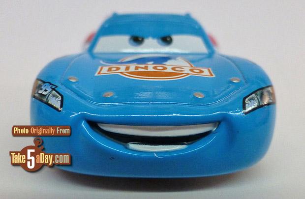 Transforming-Lightning-McQueen-front