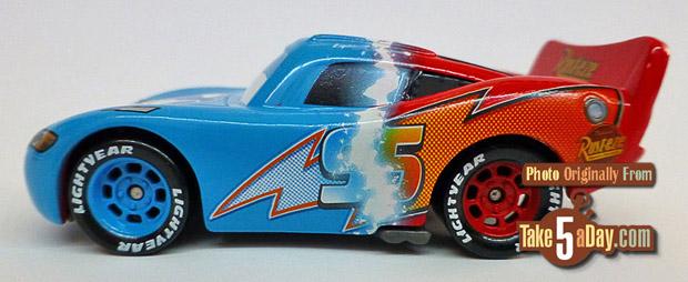 Transforming-Lightning-McQueen-lside