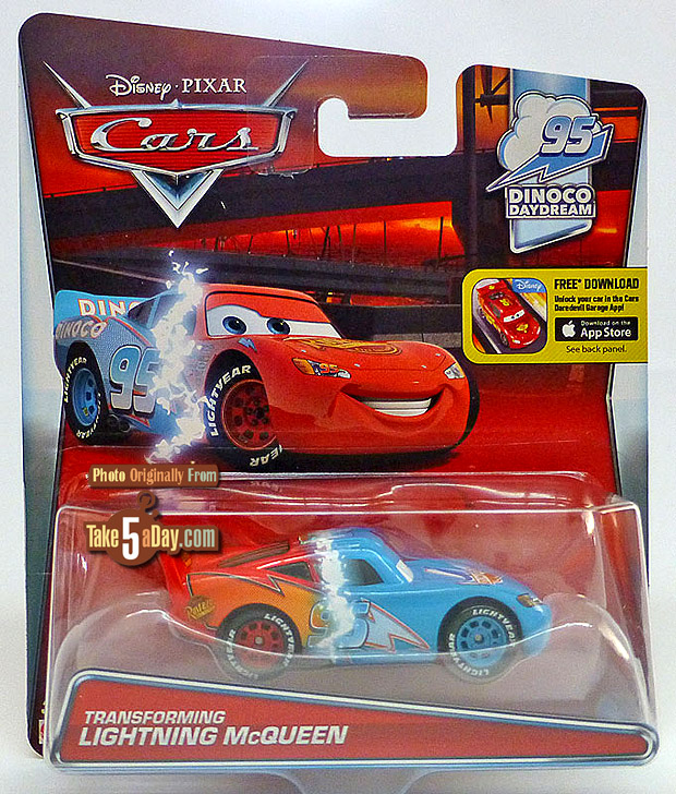 Transforming-Lightning-McQueen-package-front