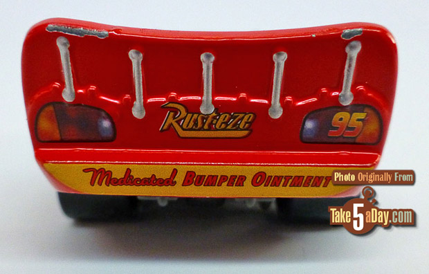 Transforming-Lightning-McQueen-rear