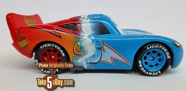 Transforming-Lightning-McQueen-rside