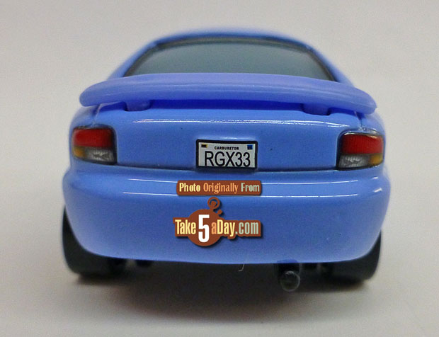 Brake-Boyd-rear