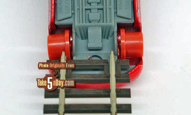 HO-track-gauge_01