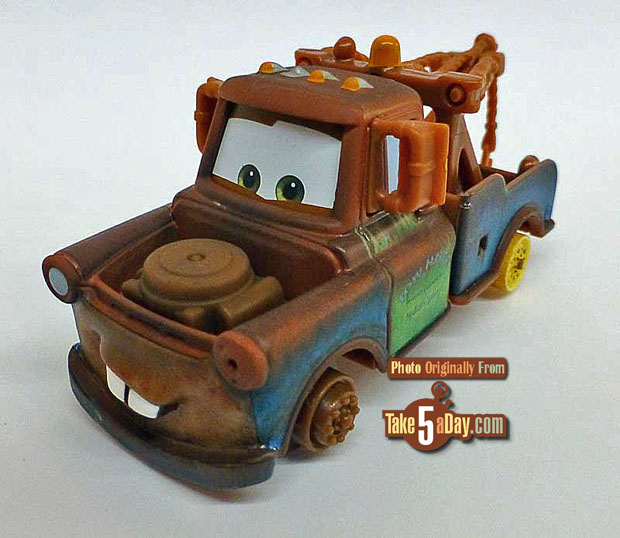 Mater-with-No-Tires-3-4-front_02