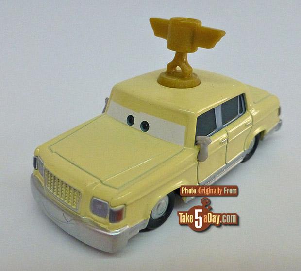 Piston-Cup-Fan-3-4-front