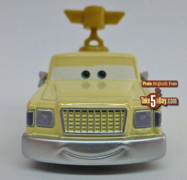 Piston-Cup-Fan-front