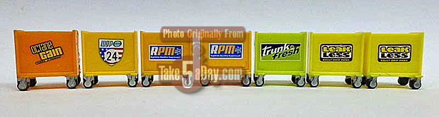 yellow-tool-boxes-rear