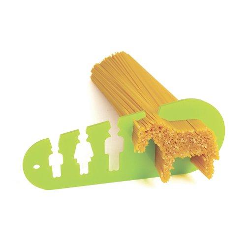 415atywob8l - Fun Kitchen Gadgets