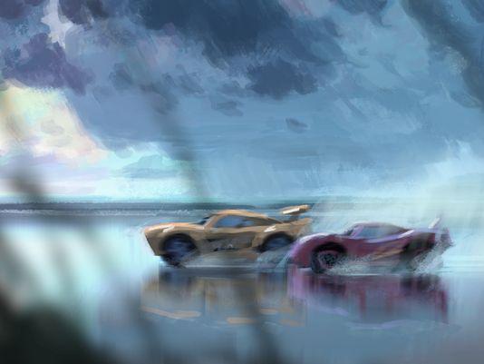 635998682599351107-cars3-concept-art-2015.10.07-Beach-Race-Nklocek-002