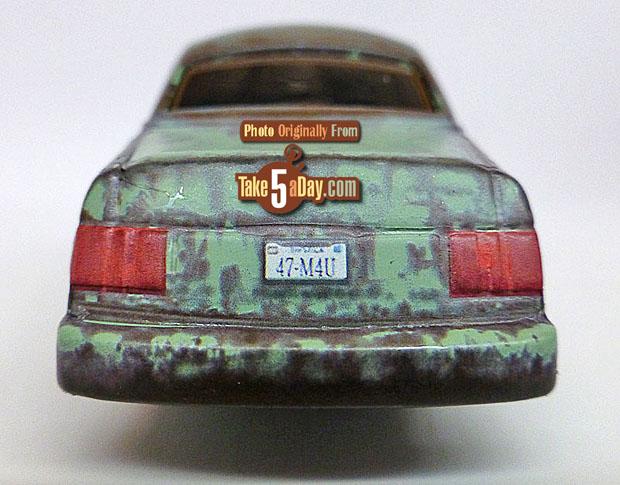 Andy-Vaporlock-rear