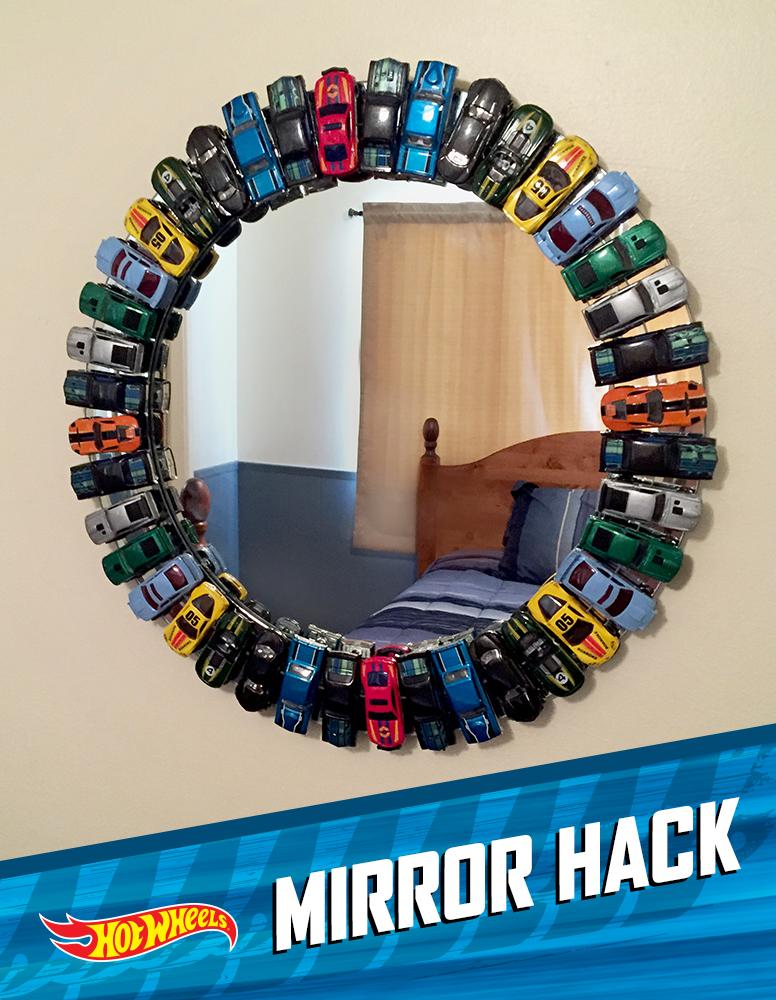 HW_Mirror-3_tcm838-234231