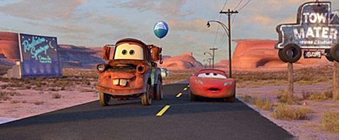 Mater-and-Lightning-with-balloon