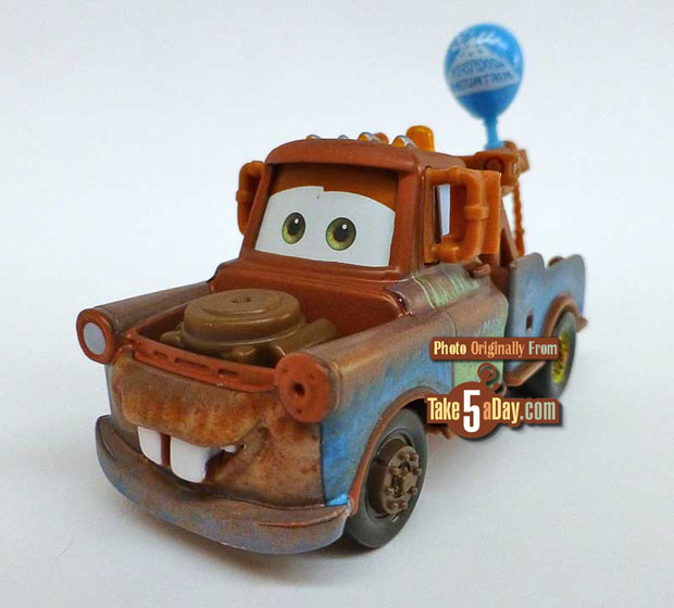 Mater-with-Balloon-3-4-front