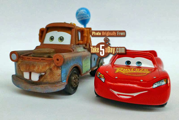 Mater-with-Balloon-and-Cars-2-Lightning-front
