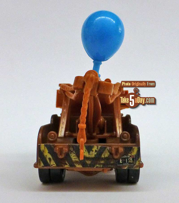Mater-with-Balloon-rear