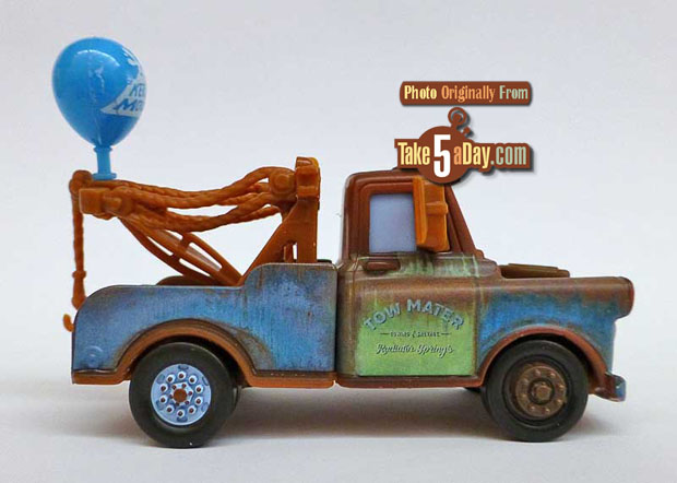 Mater-with-Balloon-rside