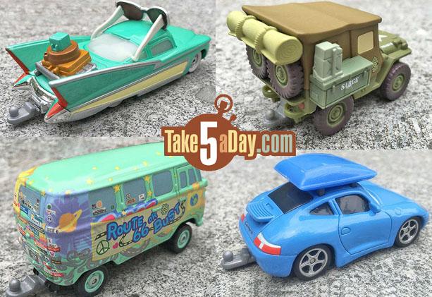 ROADTRIP-CARS