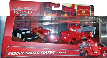 RS mater 3-pack