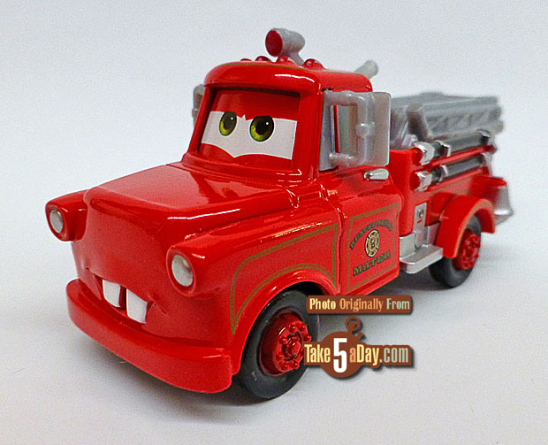 Rescue-Squad-Mater-3-4-front