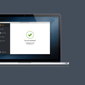 icon-mac-free