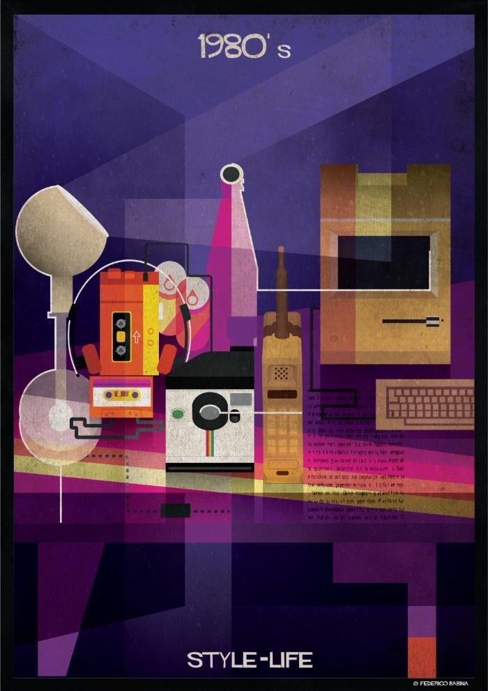 1980-style-life-prints