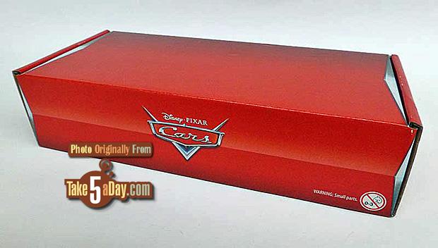Daredevil-Garage-promo-box-rear