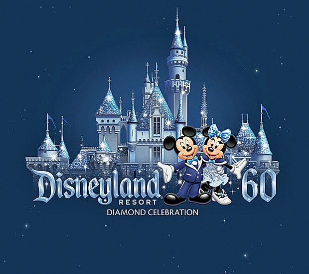 Disneyland-60th-Anniversary-Diamond-Celebration-Merchandise-Art-b