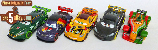 Five-Carnival-Cup-cars_02
