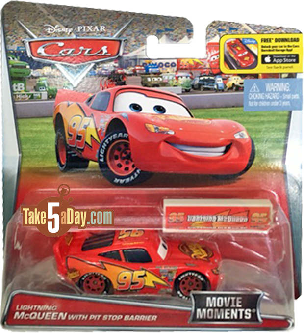 Movie-Moments-McQueen-single-in-package