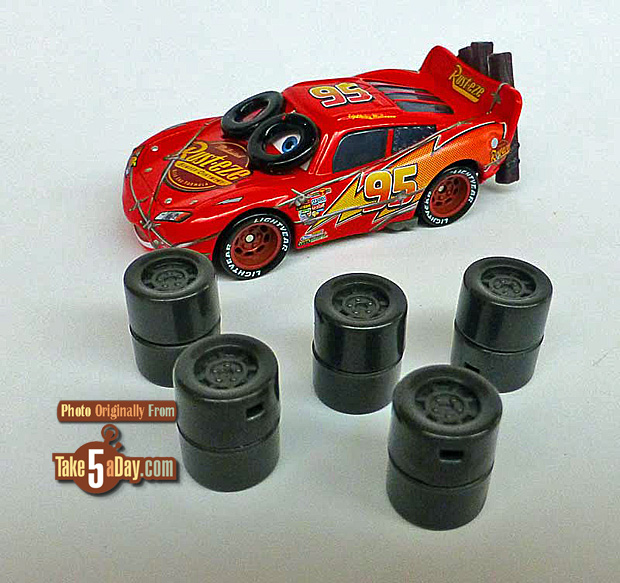 Spinout-Lightning-McQueen-and-tires