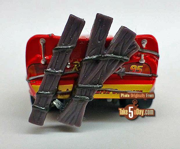 Spinout-Lightning-McQueen-rear