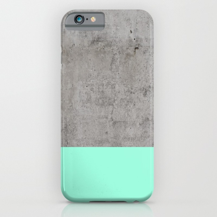 sea-on-concrete-cases