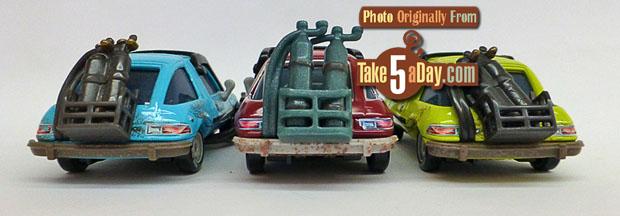3-welding-Pacers_03