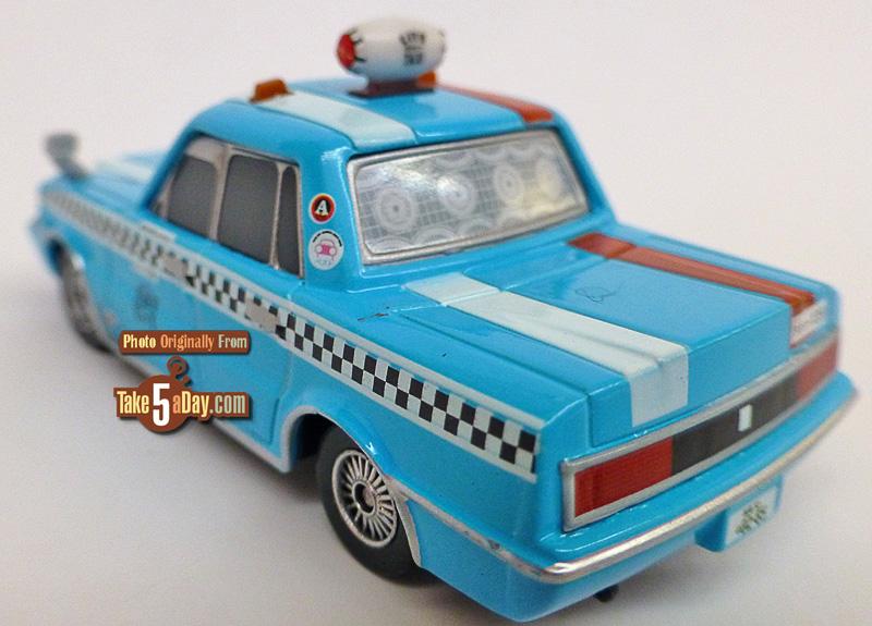 Bob-Pulley-3-4-rear