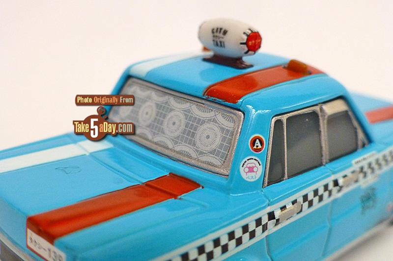 Bob-Pulley-3-4-rear_02