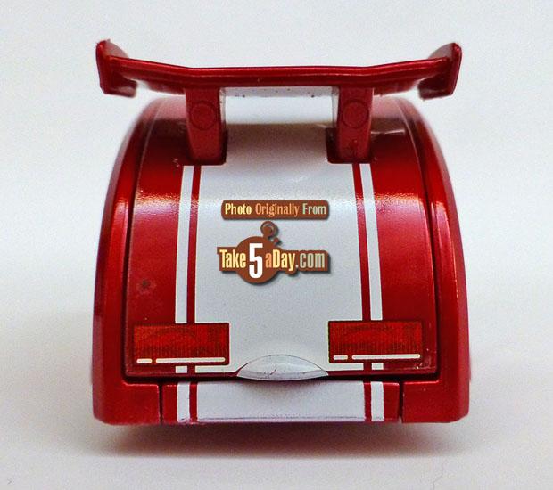 Crusin-Lightning-McQueen-&-Trailer-rear