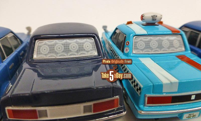 Haullander-Pulley-rear-close-up