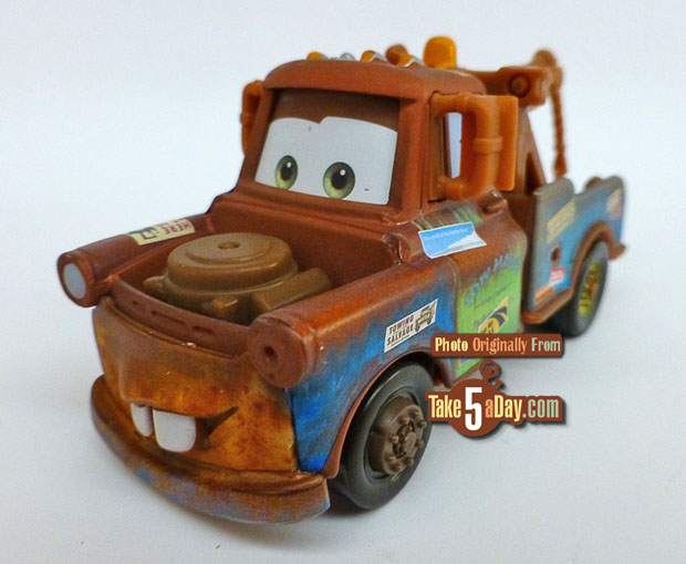 Mater-&-Trailer-3-4-front