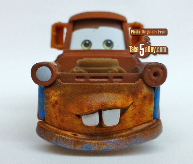 Mater-&-Trailer-front
