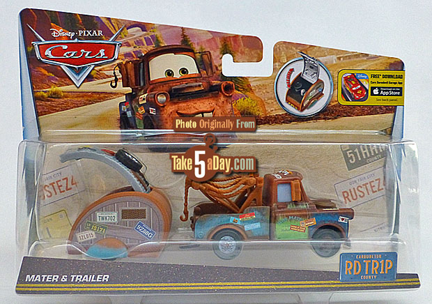 Mater-&-Trailer-package-front