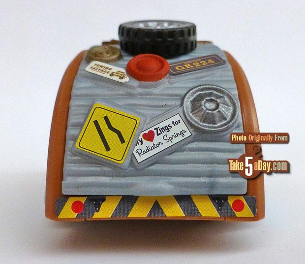 Mater-trailer-rear
