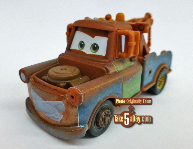 Mater-with-Duct-Tape-3-4-front