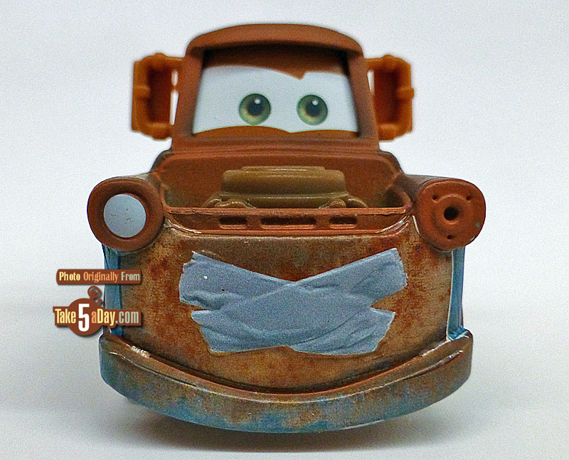 Mater-with-Duct-Tape-front