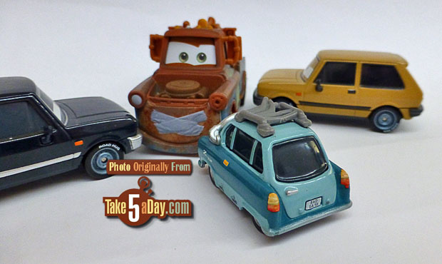Mater-with-Duct-Tape-movie_02