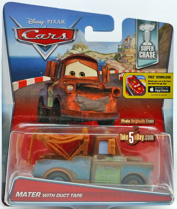 Mater-with-Duct-Tape-package-front