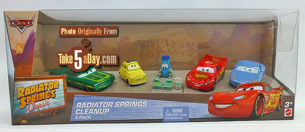 Radiator-Springs-Cleanup-5-pack-box-front_01