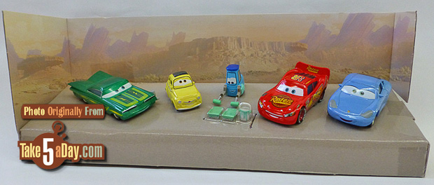 Radiator-Springs-Cleanup-5-pack-box-open
