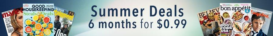 SummerDeals_Print_Foil_900x120._CB269292404_